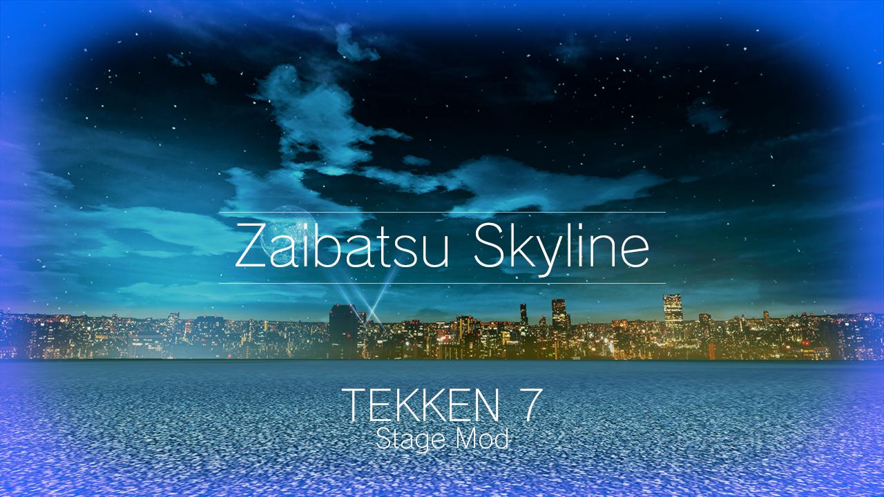 tekken 7 – 0xB106